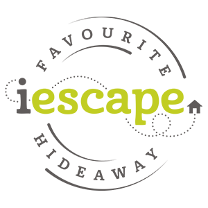 Recommended by the award-winning boutique hotels website, i-escape.com